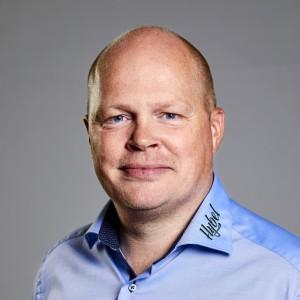 Hybel - Kontakt Flemming Jensen