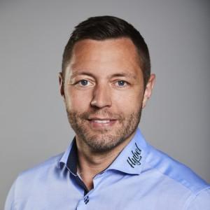Hybel - Kontakt Mich Petersen