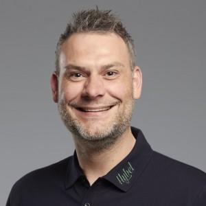 Hybel - Kontakt Lars Bagger