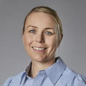 Hybel - Kontakt Louise Juhl