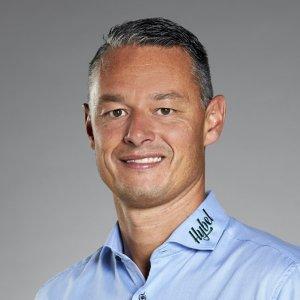 Hybel - Kontakt Martin Gärtner