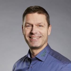 Hybel - Kontakt Jan List Gadebirk