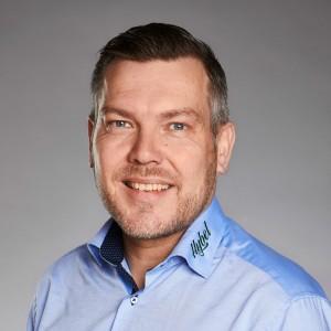 Hybel - Kontakt Peter Sørensen