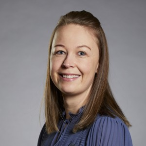 Hybel - Kontakt Rikke Langkjær
